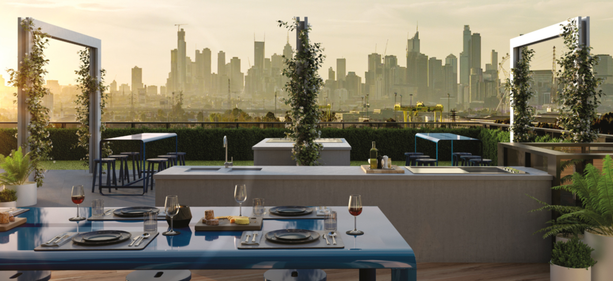 river-one_rooftop_outdoor_dining_1200x550
