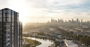 Is apartment living in Melbourne right for you?
