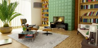 Creating winter-friendly home designs