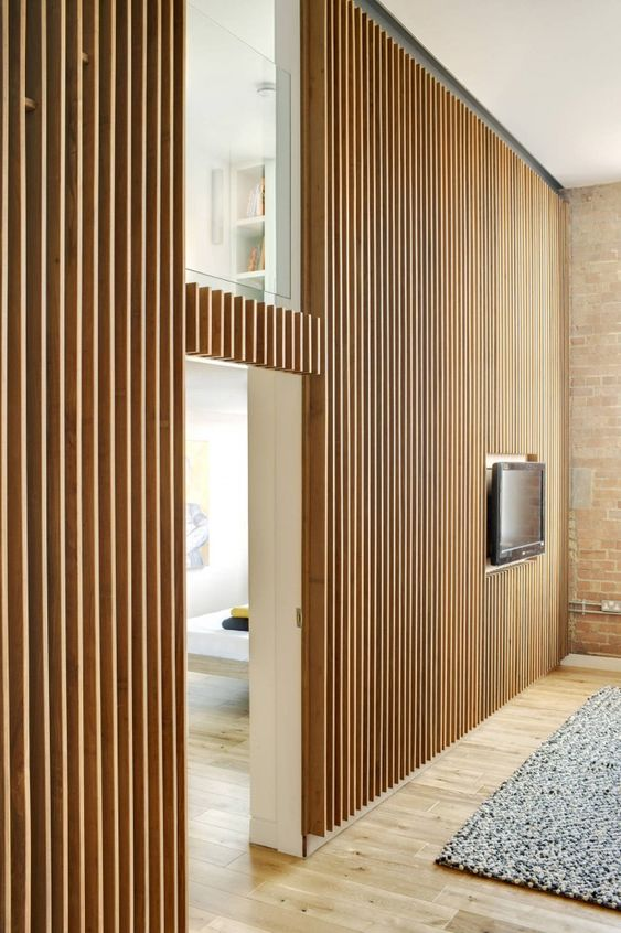 winter-home-designs-timber-wall