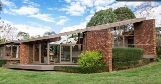 What's your architectural star sign? The most popular Australian homes from your decade