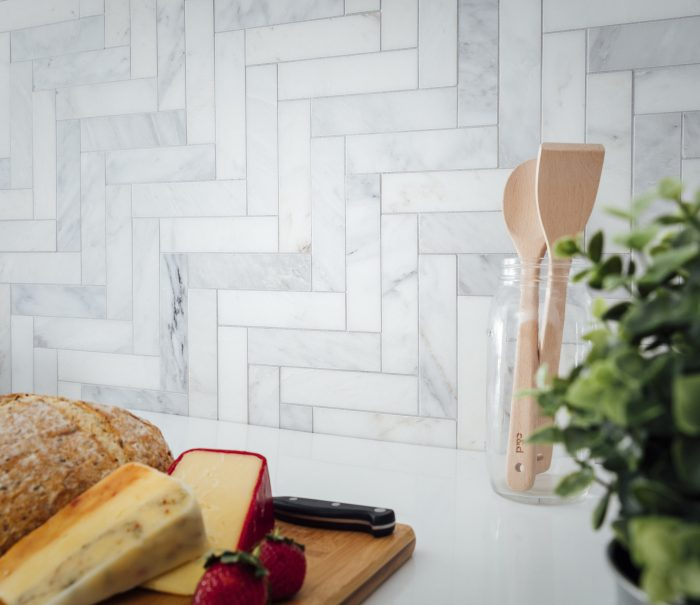 herringbone-calacutta-honed-mosaic-47x400-400x200-mm-1000908-prices-from-32-95-each