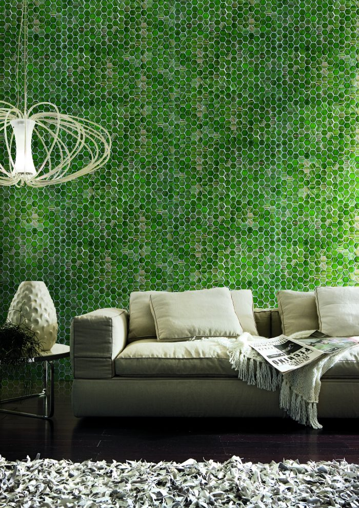 mosaic-glass-hexa-green-30x35-288x294-mm-821051-prices-from-215-60-pm2