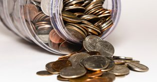 Pinching pennies on home repairs without compromising health
