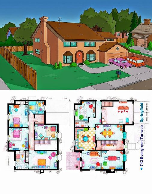 simpsons-home-3
