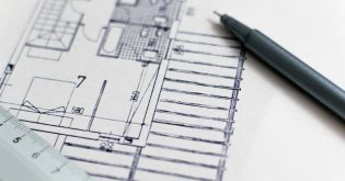 Things to look for when choosing a floor plan