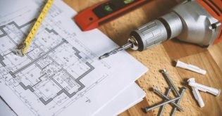 Applying for a planning permit: how Big Data is helping you build your home