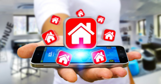 Click and Modem – how changing technology is influencing the tenant-landlord relationship