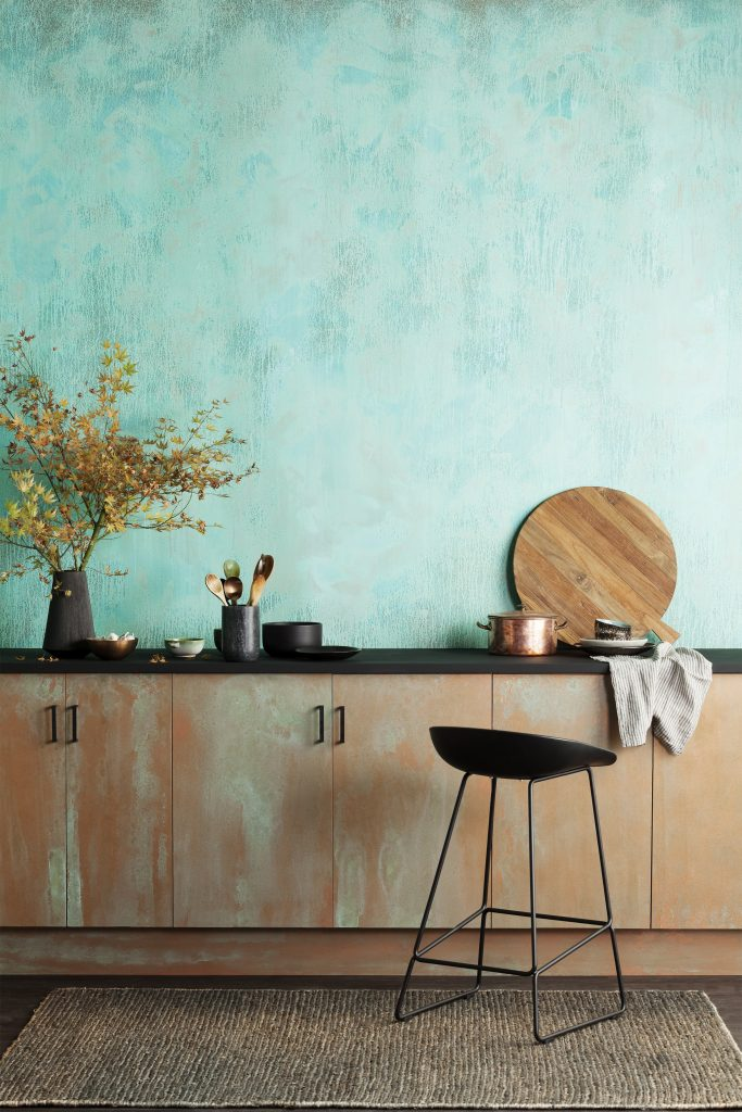 Ten Daring Colours To Paint Your Home Realestateview Com Au