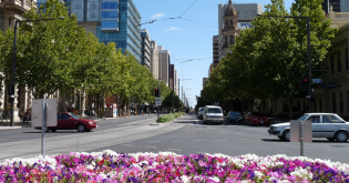 Three important considerations before buying in Adelaide