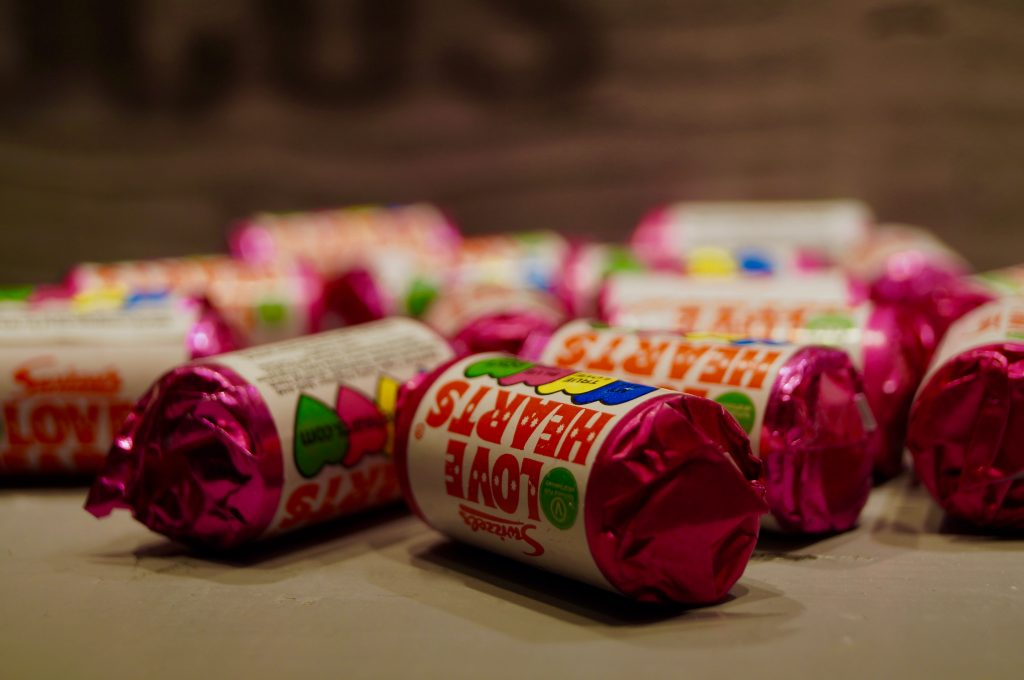 love_hearts_lollies_lolly_sweets_candy