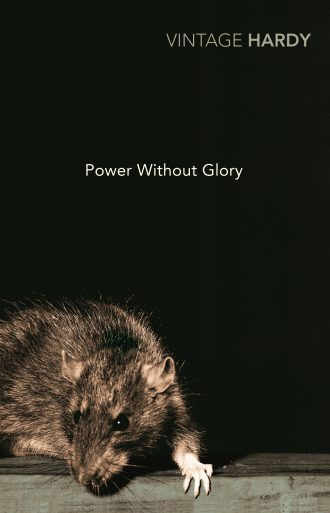 powerwithoutglory