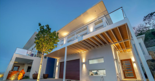 Knowing before investing in property