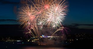 5 property resolutions for your New Year