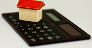 Five things you didn't know about getting a mortgage for beginners