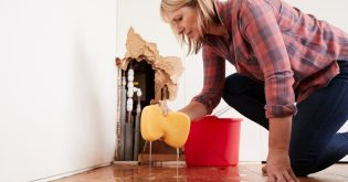 A home-seller's plumbing checklist: what to look out for