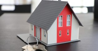 Six things every careful home buyer is looking for