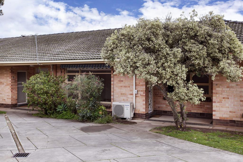 1-anglesey-avenue-st-georges-sa-5064-real-estate-photo-1-xlarge-12053982
