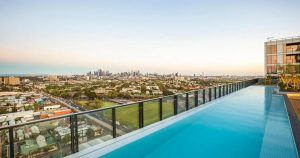 10 bargain homes available in Melbourne this month