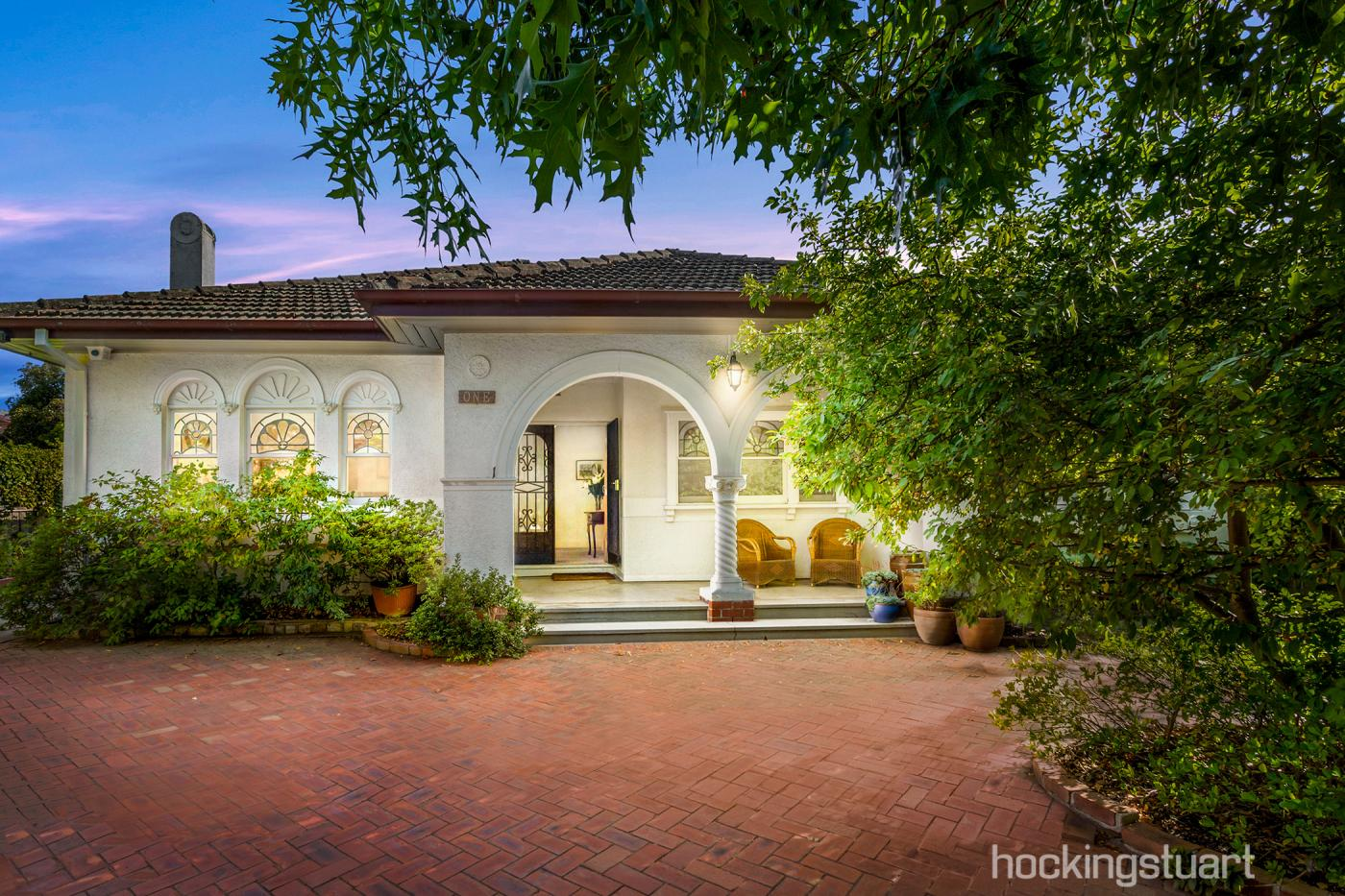 1-hunter-road-camberwell-vic-3124-real-estate-photo-1-xlarge-12449056