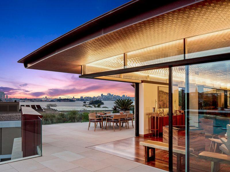 1-wingadal-place-point-piper-nsw-2027-real-estate-photo-1-xlarge-12844445