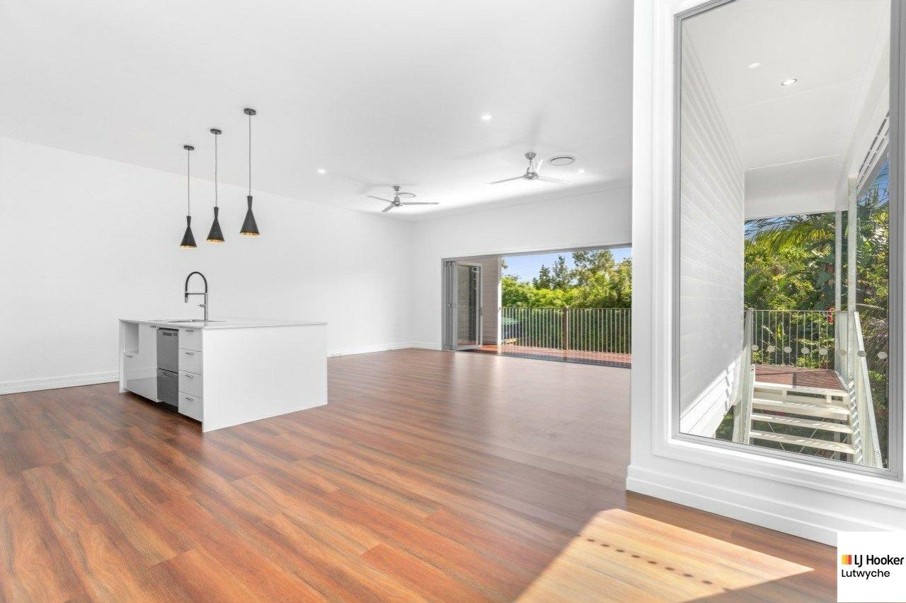 10-norman-street-wooloowin-qld-4030-real-estate-photo-1-xlarge-12616581