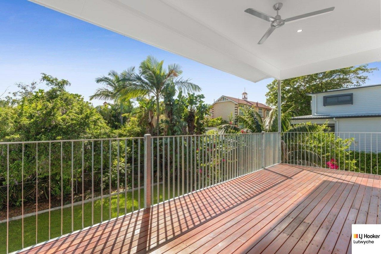 10-norman-street-wooloowin-qld-4030-real-estate-photo-6-xlarge-12616581