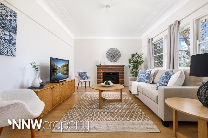 100-wallalong-crescent-west-pymble-nsw-2073-real-estate-photo-1-large-11471720