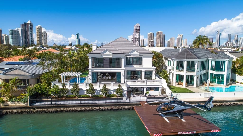 101-commodore-drive-paradise-waters-qld-4217-real-estate-photo-1-xlarge-12555331