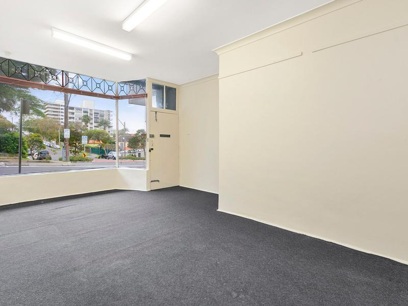 105-sydney-road-manly-nsw-2095-real-estate-photo-3-xlarge-11361143