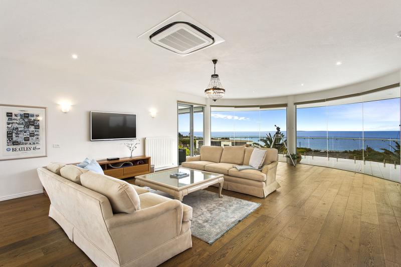 11-pelican-place-mount-eliza-vic-3930-real-estate-photo-5-large-10729628