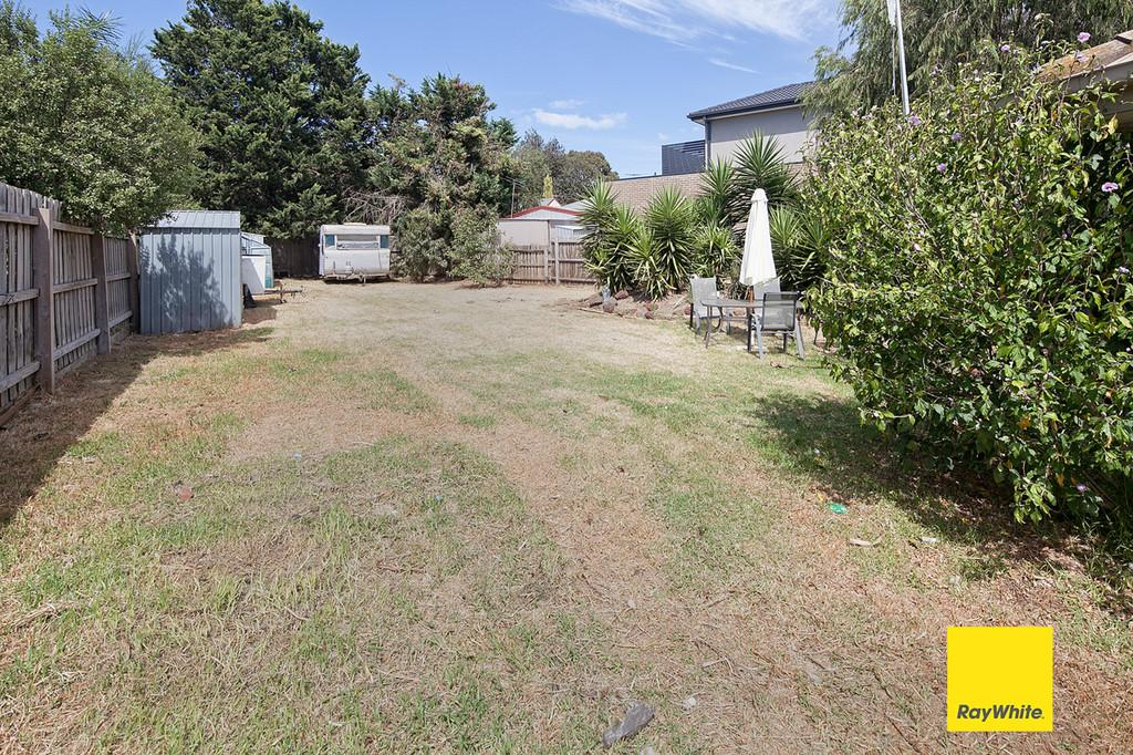 11-quail-court-carrum-downs-vic-3201-real-estate-photo-8-xlarge-12463854