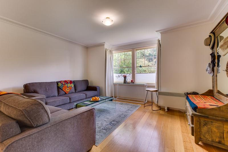 111-patrick-street-west-hobart-tas-7000-real-estate-photo-2-xlarge-12630691