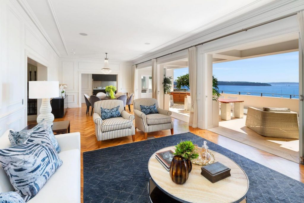 12-onslow-avenue-elizabeth-bay-nsw-2011-real-estate-photo-1-xlarge-12568427