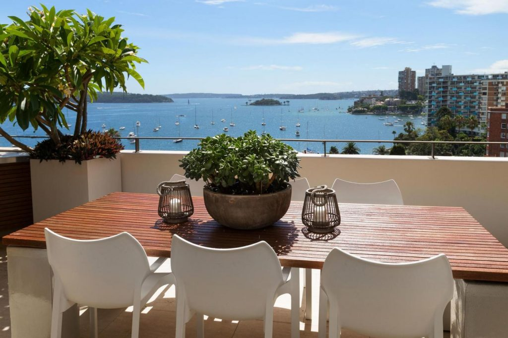 12-onslow-avenue-elizabeth-bay-nsw-2011-real-estate-photo-7-xlarge-12568427