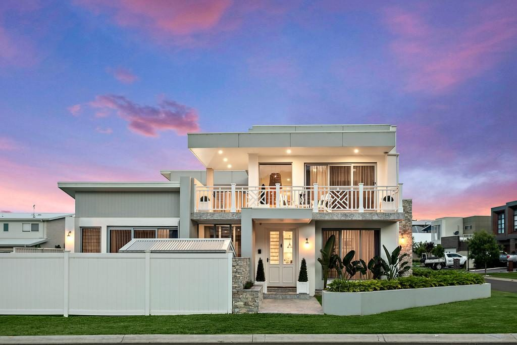 12-red-sands-avenue-shell-cove-nsw-2529-real-estate-photo-2-xlarge-13148816