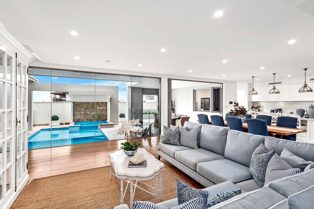 12-red-sands-avenue-shell-cove-nsw-2529-real-estate-photo-5-xlarge-13148816