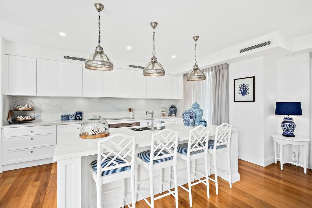 12-red-sands-avenue-shell-cove-nsw-2529-real-estate-photo-9-xlarge-13148816