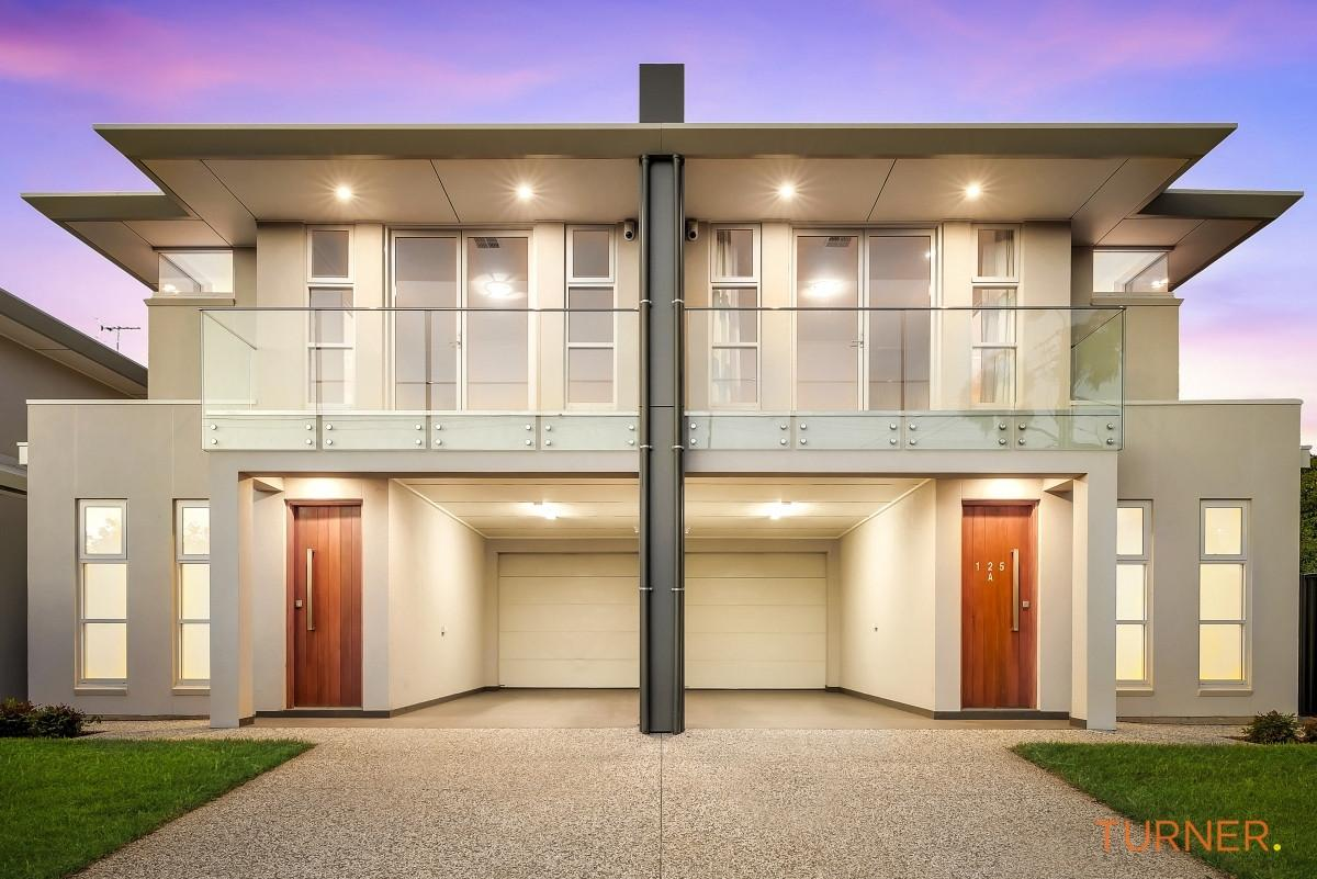 125a-and-b-stephen-terrace-walkerville-sa-5081-real-estate-photo-1-xlarge-11813042