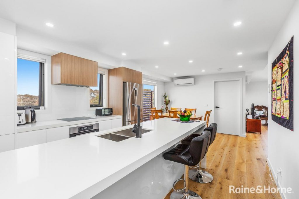 129-millers-road-altona-north-vic-3025-real-estate-photo-4-xlarge-12928607