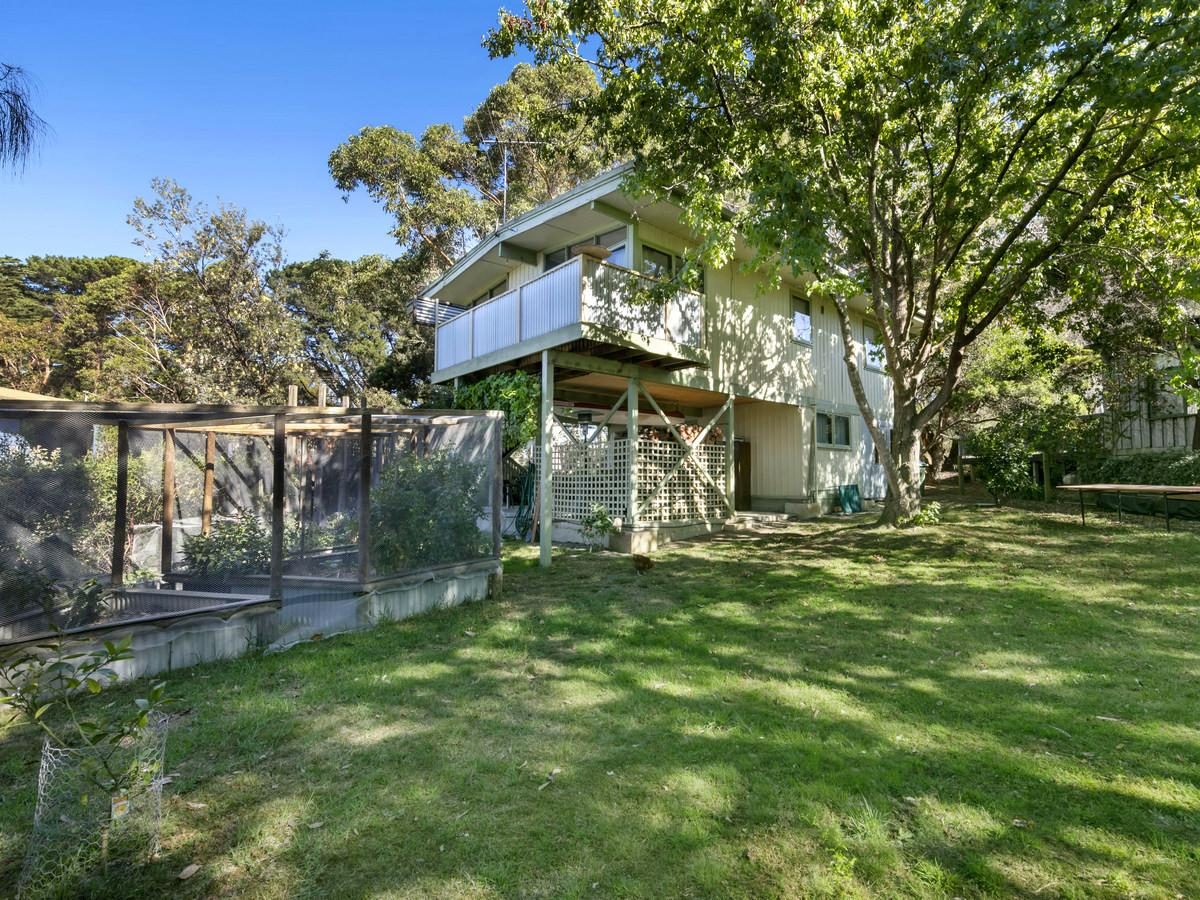 135-lord-somers-road-somers-vic-3927-real-estate-photo-1-xlarge-12507504