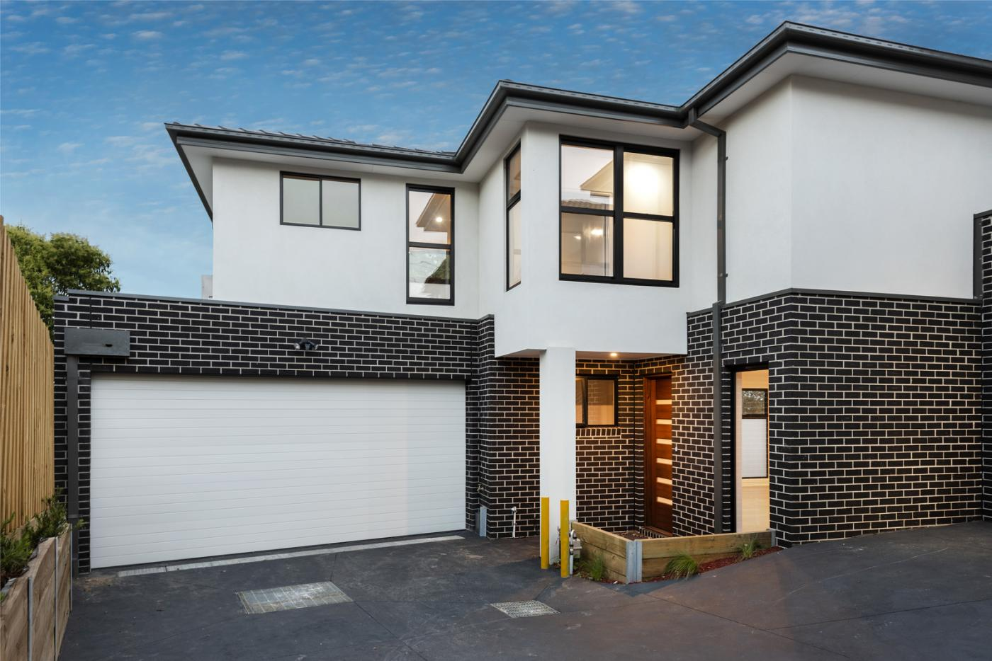 14 Carawatha Road is within walking distance to four primary schools.