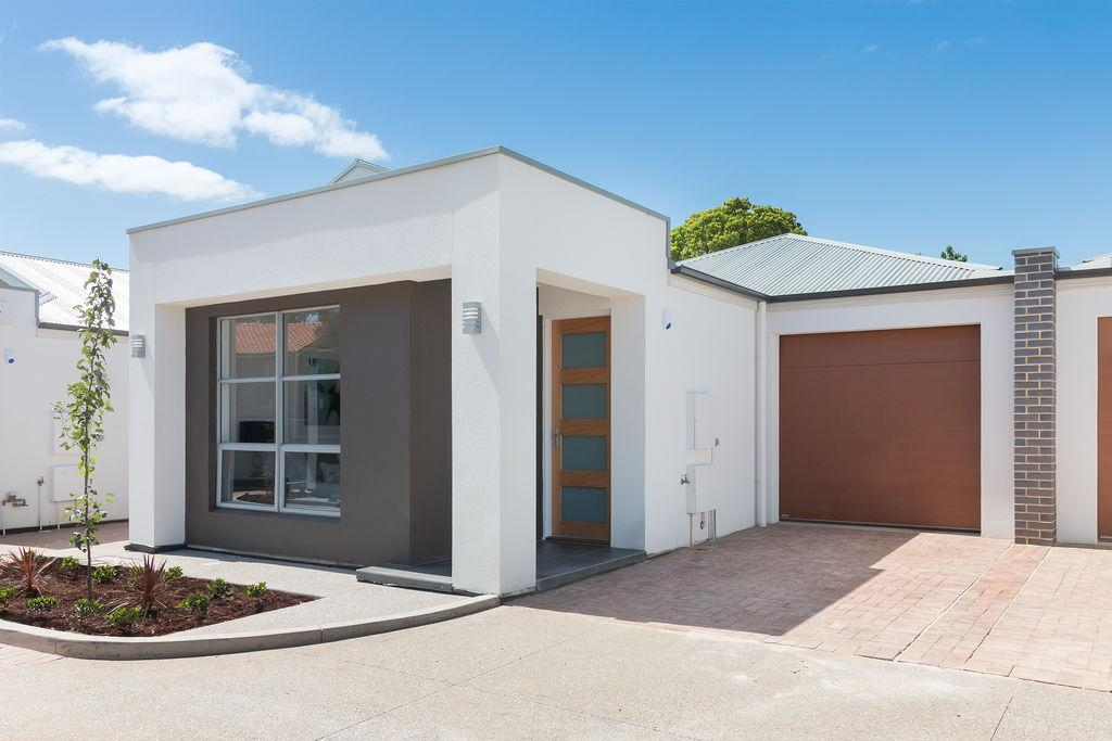 14-finniss-street-marion-sa-5043-real-estate-photo-1-xlarge-12588239