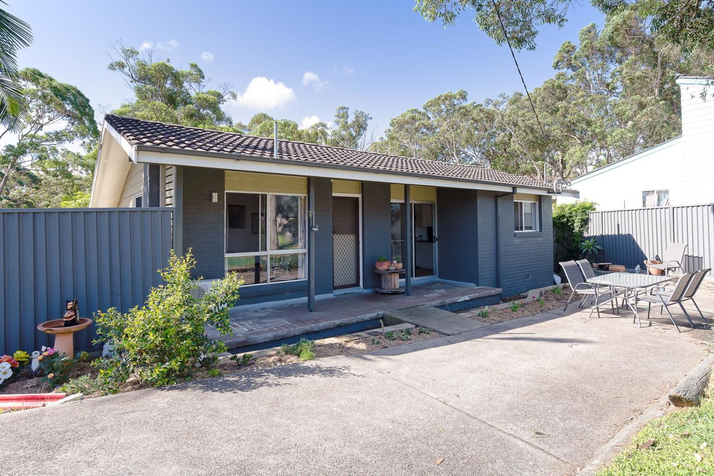 14-mulawa-street-bolton-point-nsw-2283-real-estate-photo-1-xlarge-12321012