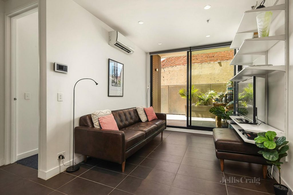 145-roden-street-west-melbourne-vic-3003-real-estate-photo-1-xlarge-12925082