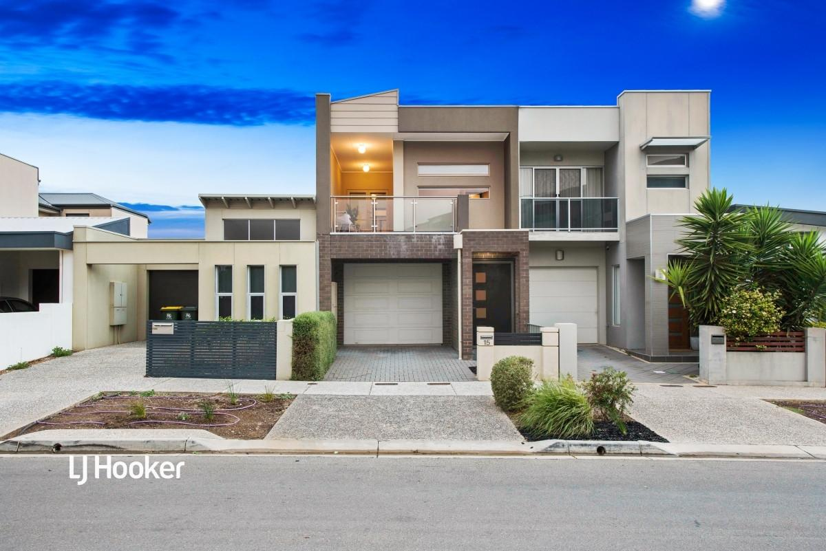 15-light-terrace-lightsview-sa-5085-real-estate-photo-1-xlarge-12600056
