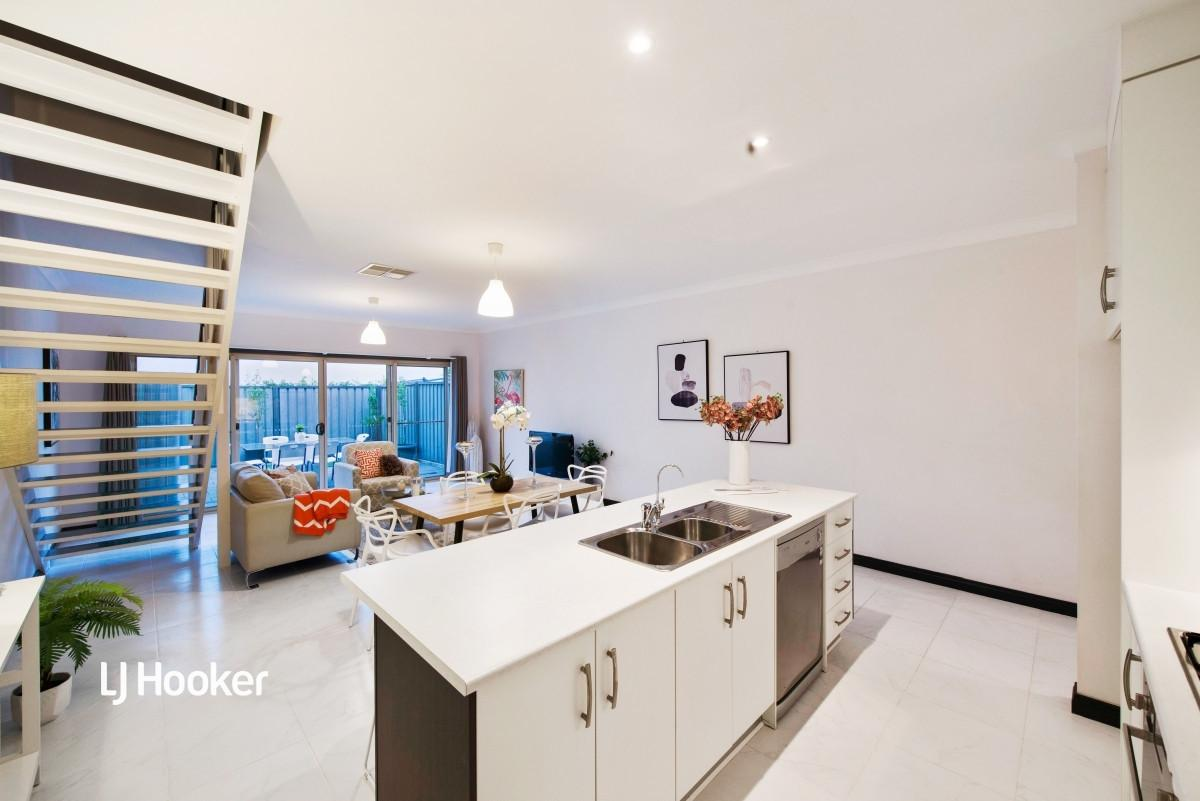 15-light-terrace-lightsview-sa-5085-real-estate-photo-2-xlarge-12600056