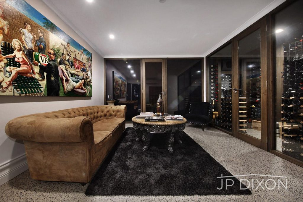 15-newbay-crescent-brighton-vic-3186-real-estate-photo-6-xlarge-13088244