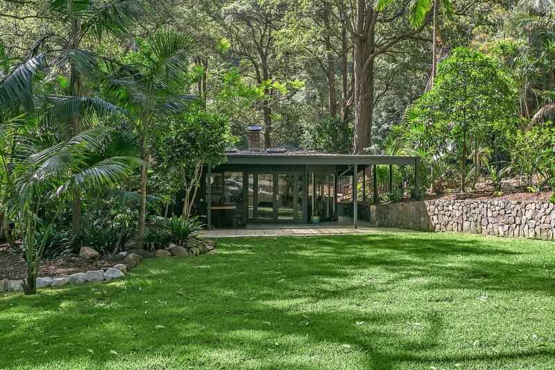 15-old-coast-road-stanwell-park-nsw-2508-real-estate-photo-8-large-11471615