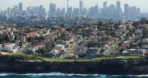 NSW stamp duty changes a 'win-win' for first-home buyers and tradies
